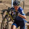 US Open of Cyclocross