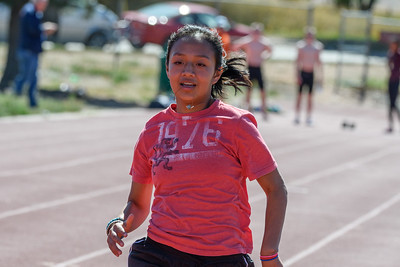 Lola 60 meters