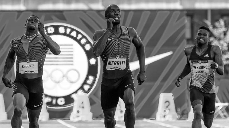 Olympians 2016