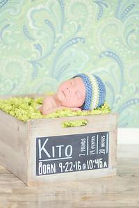 Kito - 016