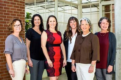 Lionakis women in leadership