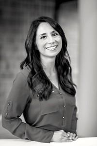 Jessica Bernier