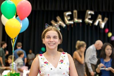 Helen1294_Balloons
