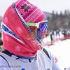 2017 NCAA Skiing Championships