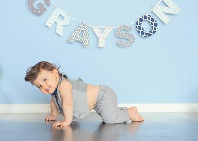 Grayson - 005