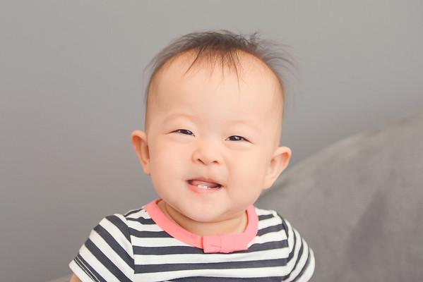 Jin - 012