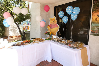 KurjiBirthdayParty - 003