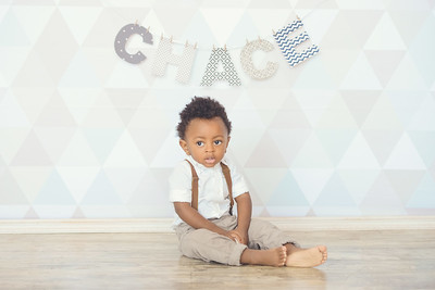 Chace - 001