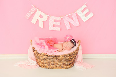 Irene - 014