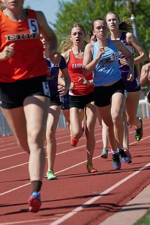 800 meters