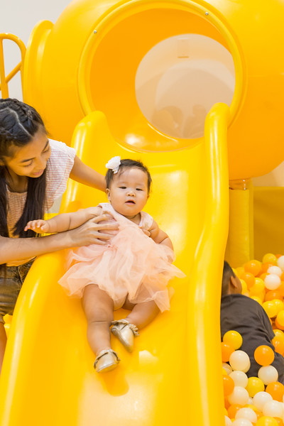 UtsumiBirthdayParty - 019
