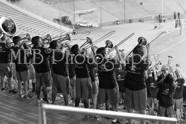 Sept. 9th - Rockwall Game