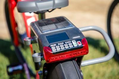 BikeShare2-1650