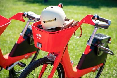 BikeShare2-1684