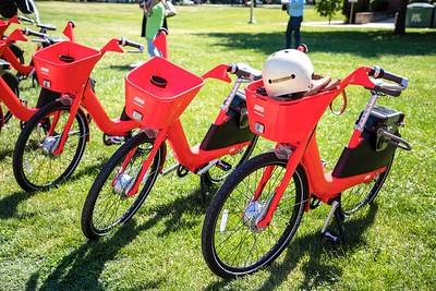 BikeShare2-1683