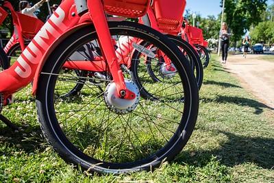 BikeShare2-1670