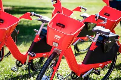 BikeShare2-1685