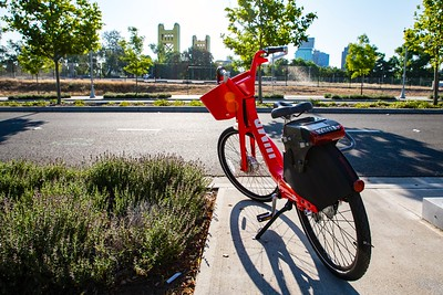 BikeShare-1158