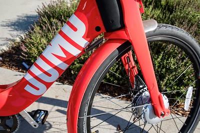 BikeShare-1157