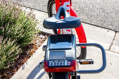 BikeShare-1170