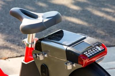 BikeShare-1169