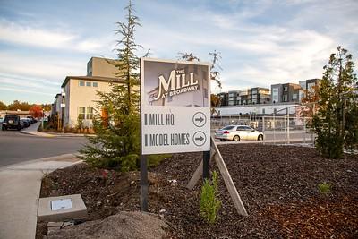 Mill-0743