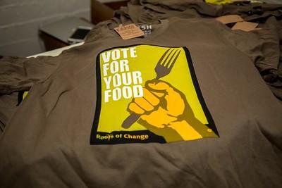 FoodAg-6406