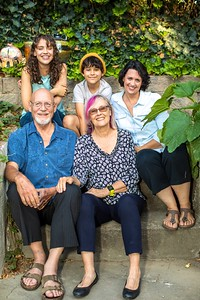Family-0354