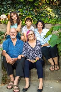 Family-0349