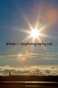 DSCPhoto_18375