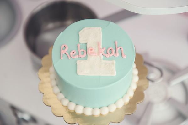 Rebekah - 014