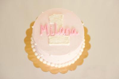 Milana - 012