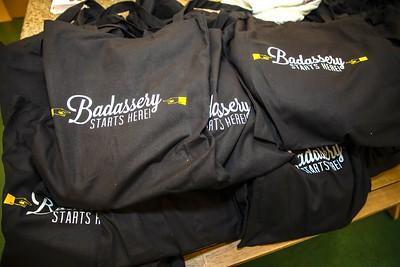 Badassery-0034