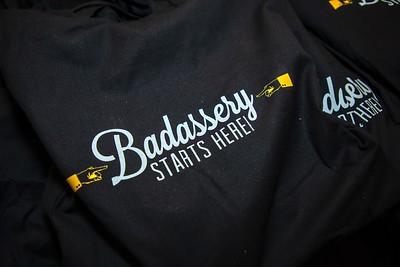 Badassery-0004