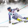 Matthew Price, Colby Ski