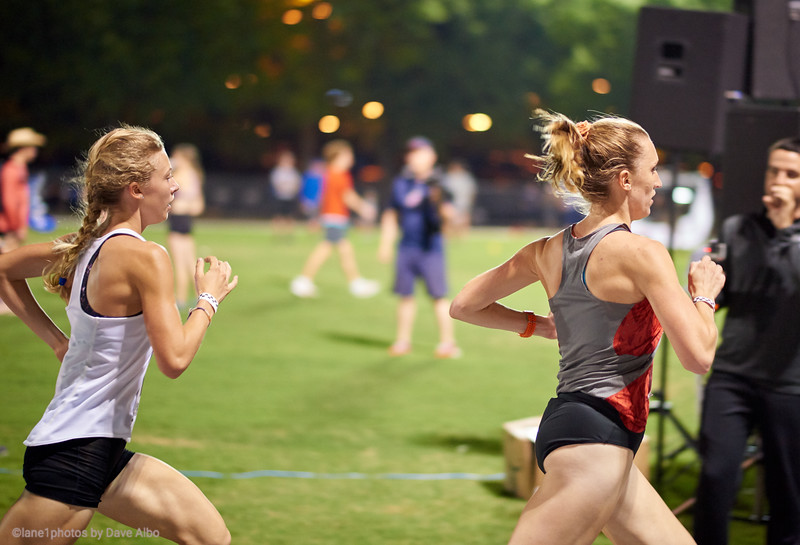 High School 3200 - Music City Distance Carnival