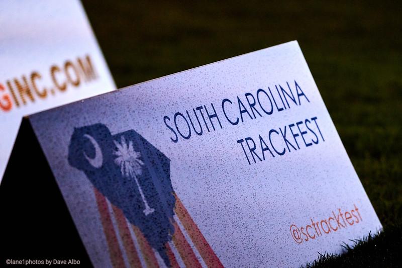 SC Track Fest