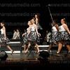 NarratusMedia_20_0229-3092