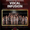 AndersonVocalInfusion_24x36