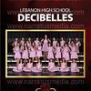LebanonDecibelles_24x36