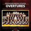 EdgewoodOvertures_24x36