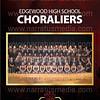 EdgewoodChoraliers_24x36