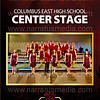 ColumbusEastCenterStage_24x36