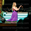 NarratusMedia_20_0229-5318