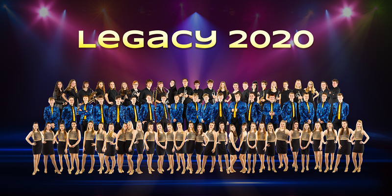 Legacy 2020 Composite
