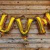 UVM Carnival