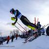 2021 UNH Alpine Carnival