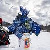 2021 UNH Nordic Carnival