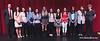 1A-2A AABC-Senior All-Stars - Girls (BlueTeam)