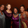 ABWP 28th Annual Charity and Scholarship Benefit : 1 gallery with 277 photos